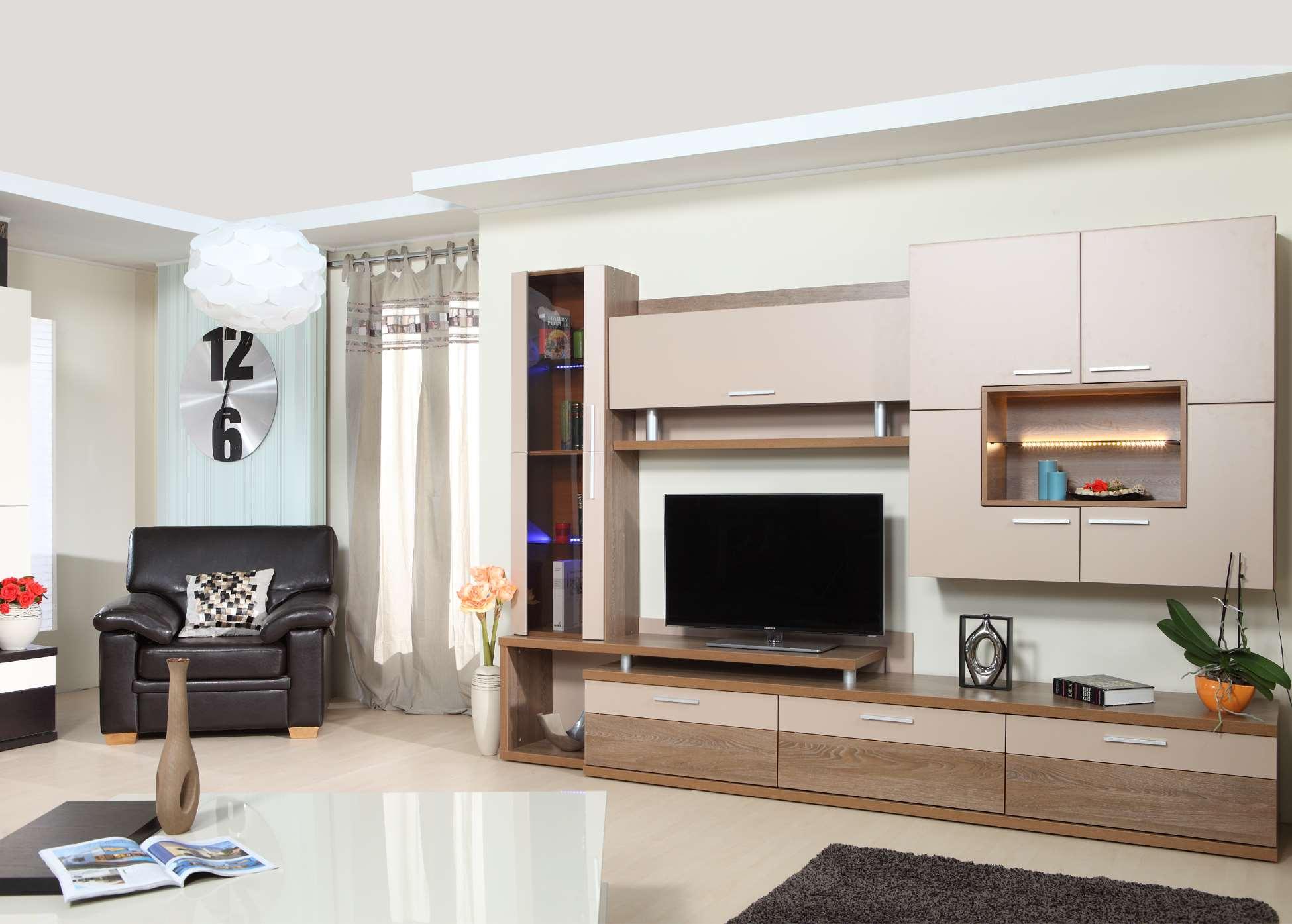 Living l12 mobila ieftina pe comanda - Mobila dormitor ikea ...